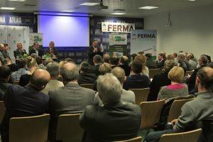 Ferma_2014_forum