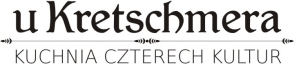tobaco_logo_restauracji_u_Kretschmera