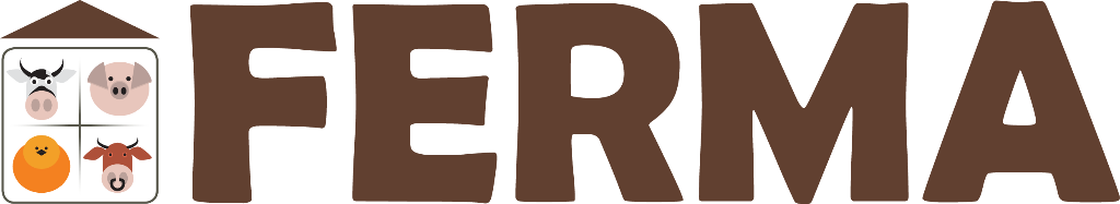 Ferma_logo_bez_podpisow