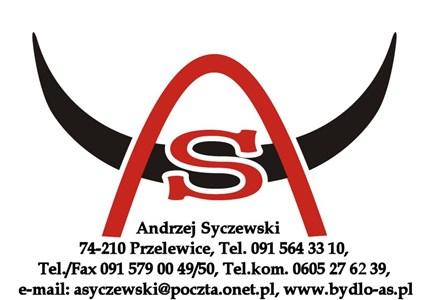 Andrzej Syczewski