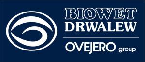 BIOWET Drwalew S.A.