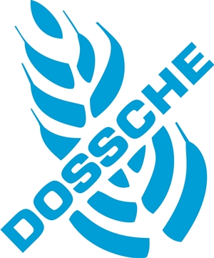 DOSSCHE