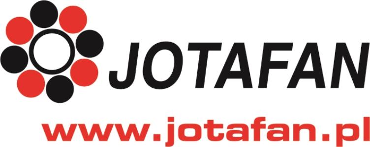JOTAFAN