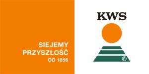 KWS Polska