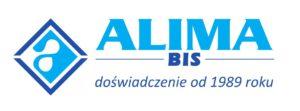 A-LIMA-BIS
