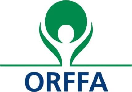 ORFFA Polska