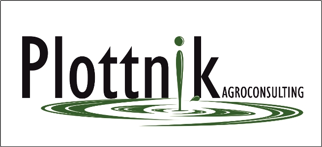 PLOTTNIK AgroConsulting