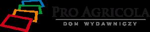 HODOWCA Pro Agricola