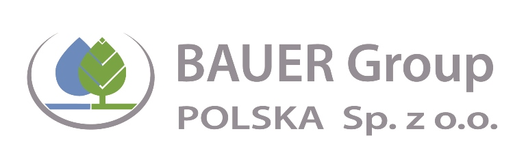 BAUER GROUP POLSKA