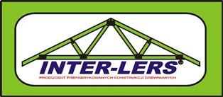 INTER-LERS