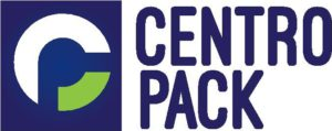 CENTROPACK