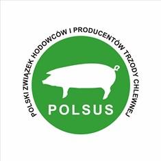 POLSUS