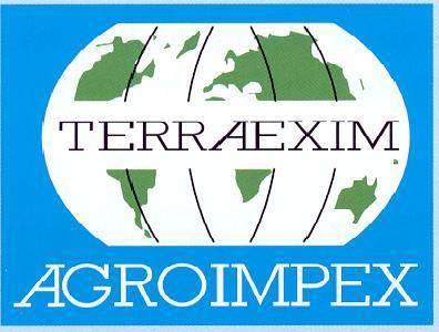TerraExim – Agroimpex