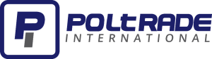 POLTRADE INTERNATIONAL