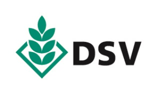 DSV Polska