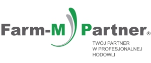 FARM – MPARTNER