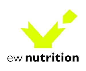 EW Nutrition