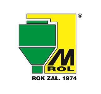 M-ROL