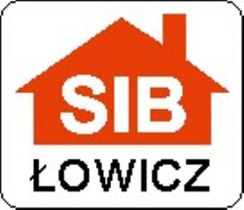 SIB ŁOWICZ