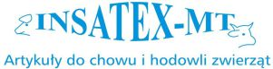 INSATEX-MT