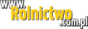 ROLNICTWO.COM.PL
