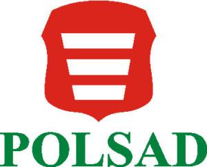 POLSAD