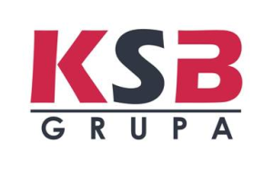 KSB GRUPA