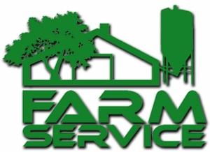 FARM-SERVICE