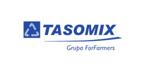TASOMIX