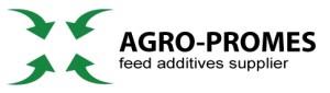 AGRO-PROMES