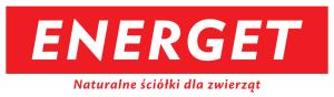 ENERGET