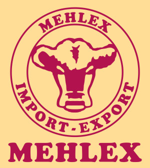 MEHLEX