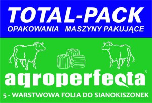 TOTAL-PACK
