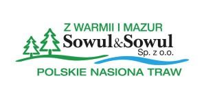 SOWUL & SOWUL