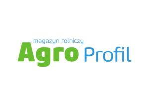 AGRO-PROFIL