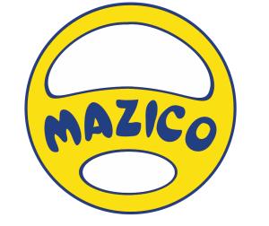 MAZICO
