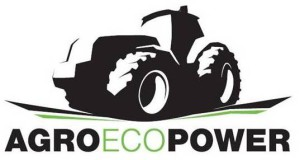 AGRO ECO POWER