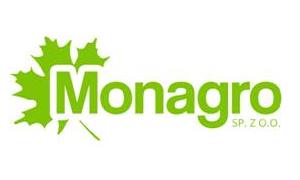 MONAGRO
