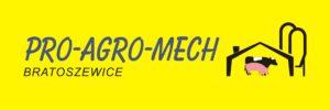 PRO-AGRO-MECH