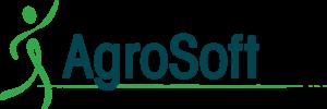 AgroSoft