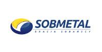 Sobmetal