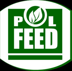 POLFEED
