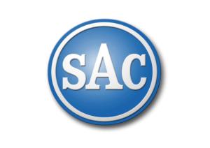 SAC-CENTRUM