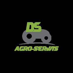 AGRO-SERWIS DS.