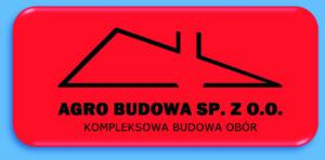 AGRO BUDOWA
