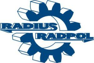 RADIUS-RADPOL