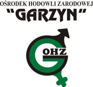 OHZ GARZYN