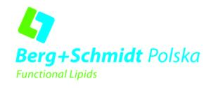 BERG+SCHMIDT