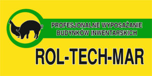 ROL-TECH-MAR