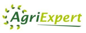 AGRIEXPERT